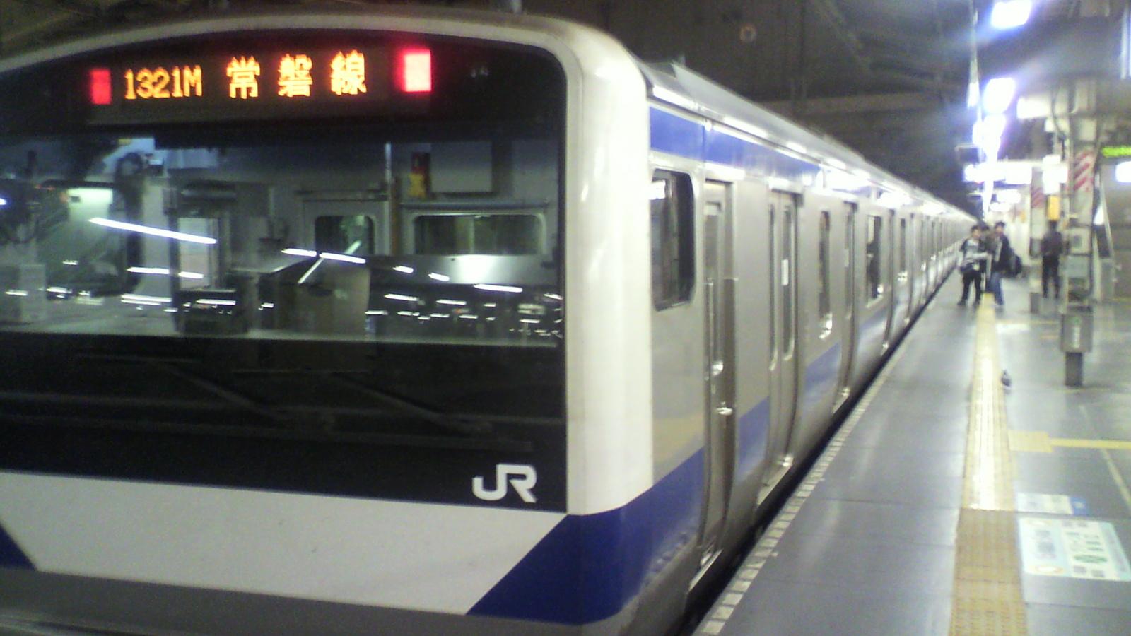 P1010046