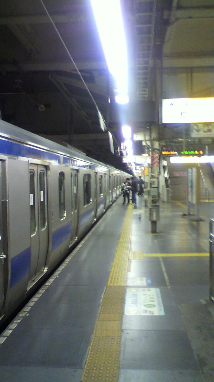P1010047